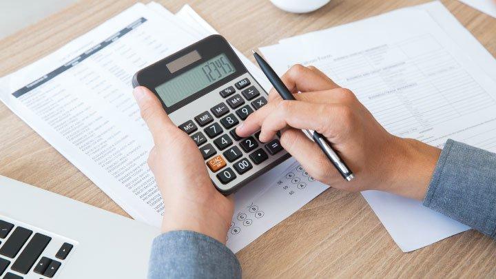 como-calcular-declaracion-impuestos