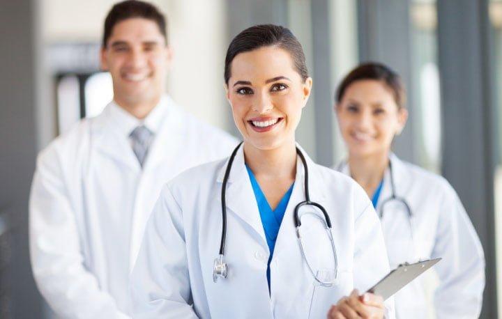 examenes medicos donde hacerlos