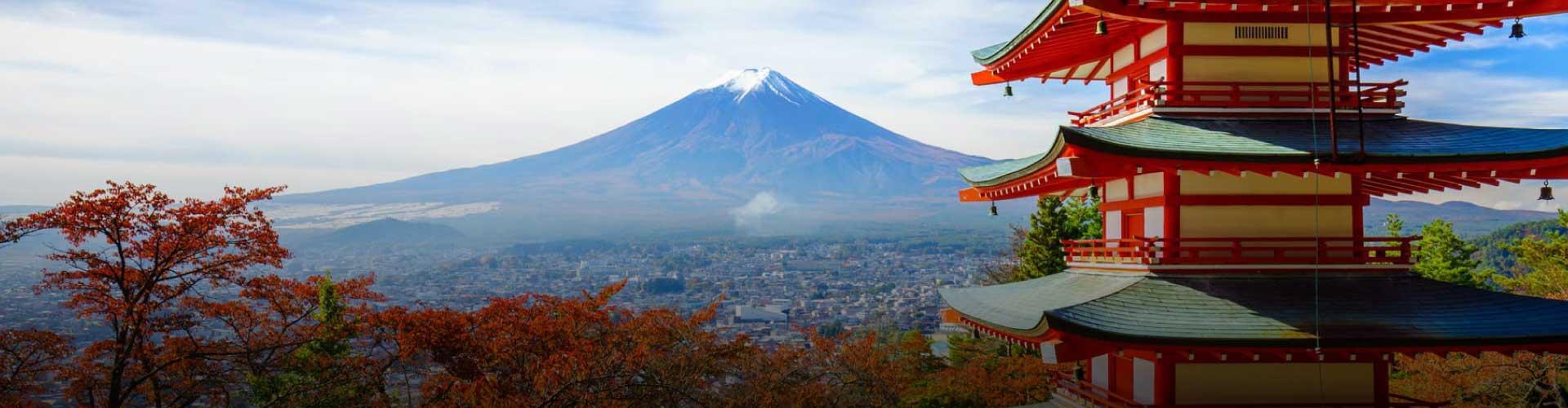 japon working holiday visa