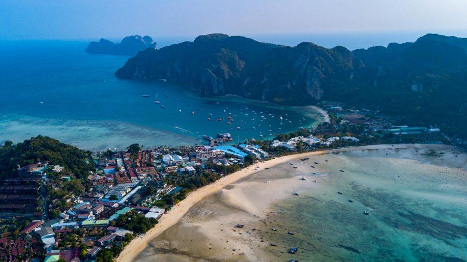 viaje sudeste asiatico 2019