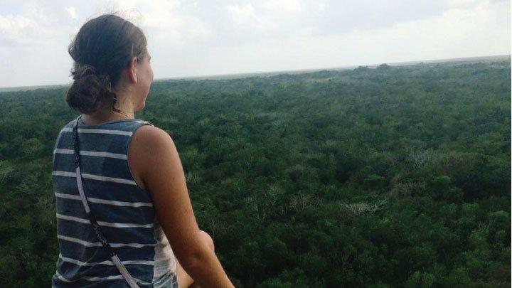 mexico-paisaje-tamara