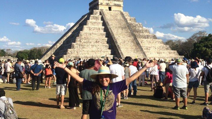 mexico-piramide-tamara