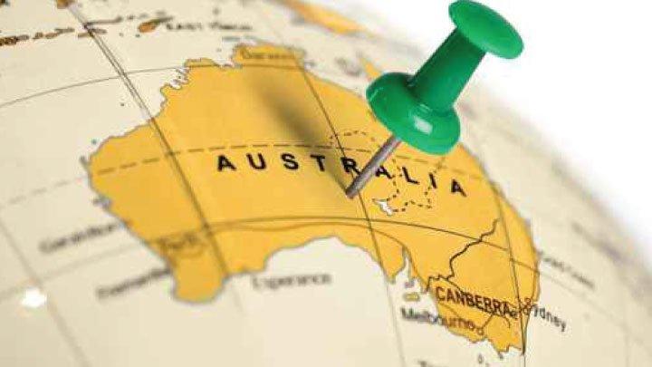 trabajo-empleador-australia