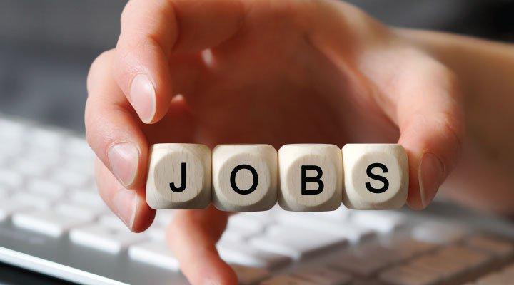 trabajo-empleador-australia-2