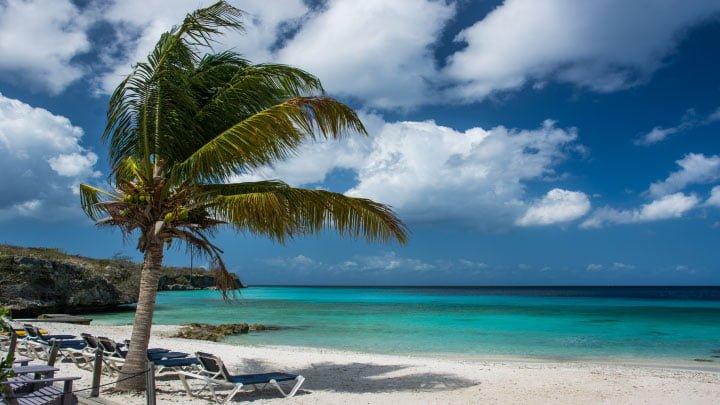 vivir en playa del carmen paisaje