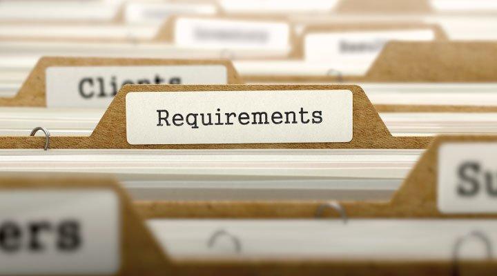 requisitos-trabajar-en-holanda
