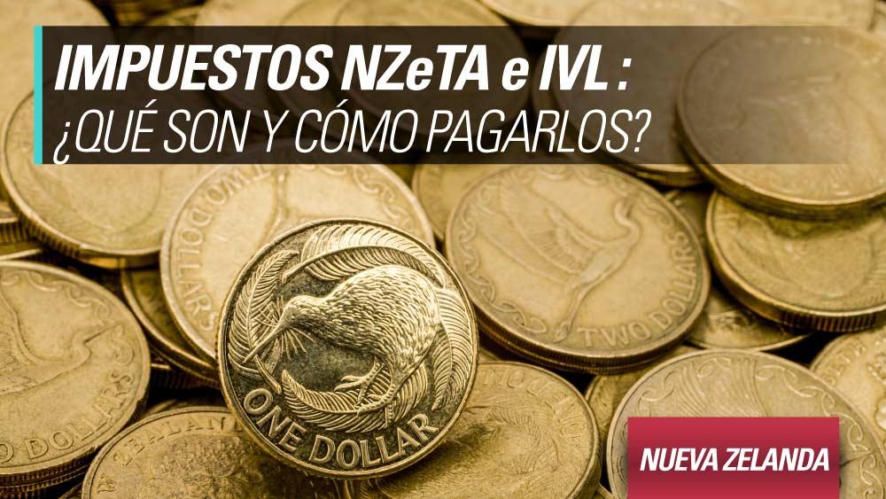 NZeTA IVL