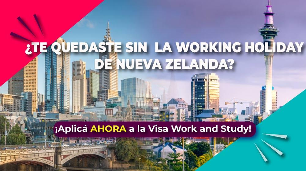 work and study nueva zelanda promo
