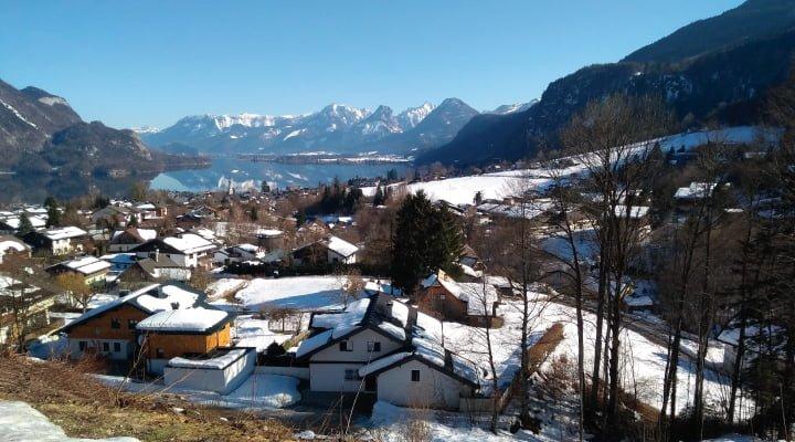 austria juli