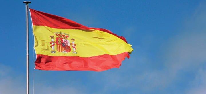 requisitos para ingresar a espana