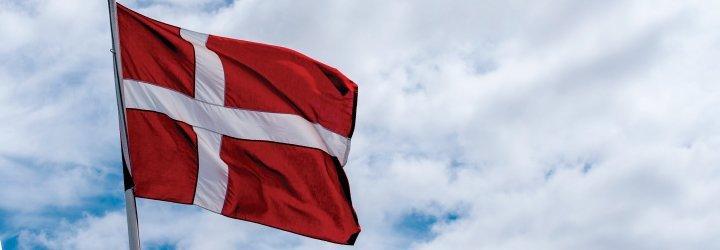 bandera dinamarca