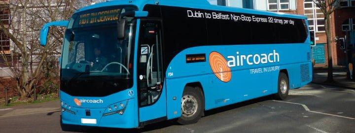 dublin aircoach