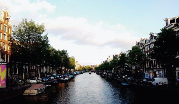 meli holanda canal