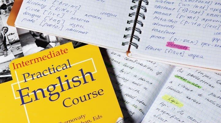 estudiar ingles en Auckland Nueva Zelanda