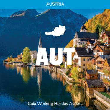 austria guia maestra