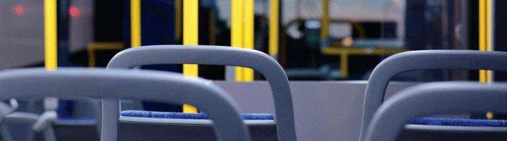 bus vancouver