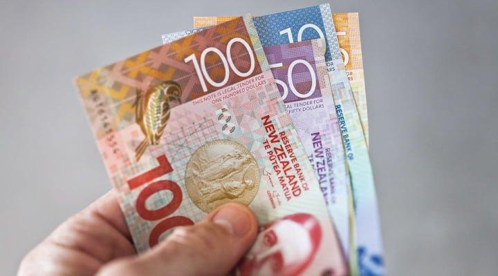 costo de estudiar en nueva zelanda