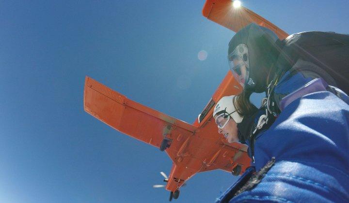 jess paracaidas