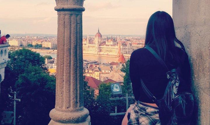 lucia budapest ciudad