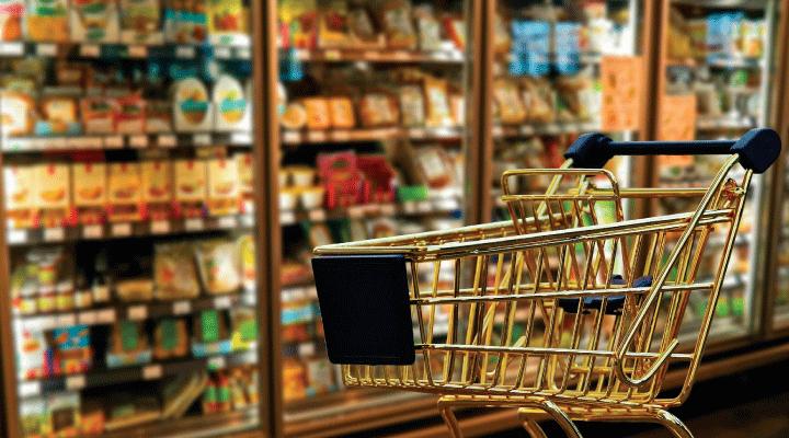 supermercado australia