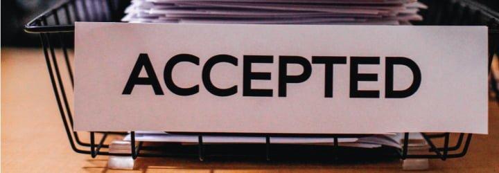 solicitud visa