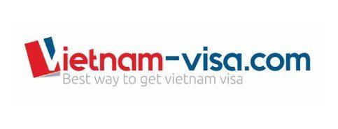 banner vietnam YMAYV