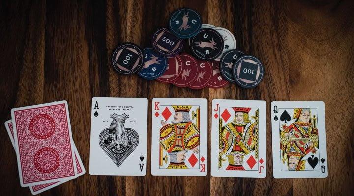 mejores casinos en espana