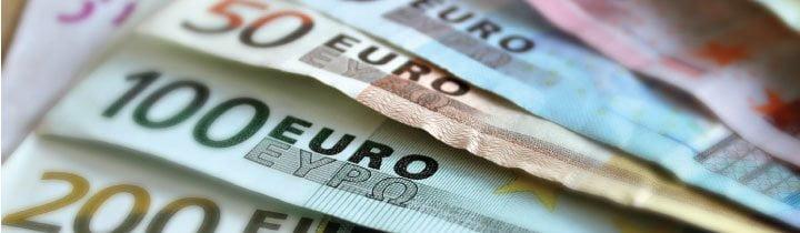 fondos para work and holiday visa australia