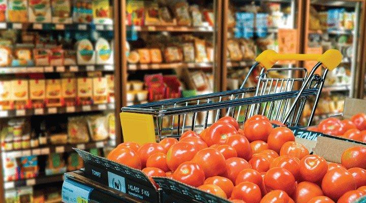 productos supermercado