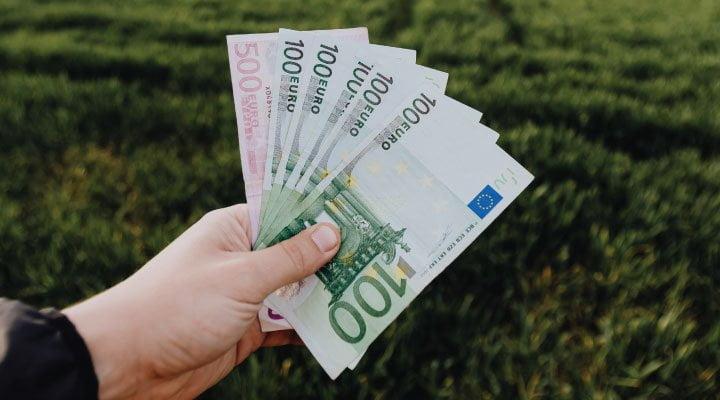 euros seguro de viaje para europa