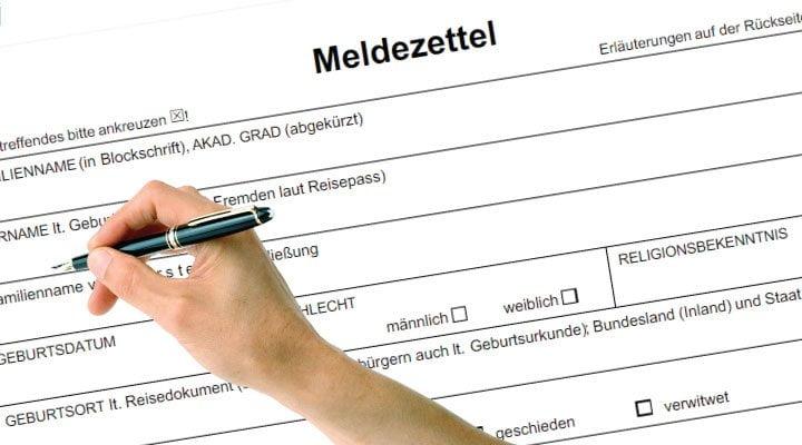 registro austria