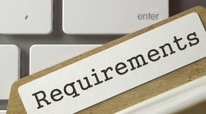 requisitos seasonal visa