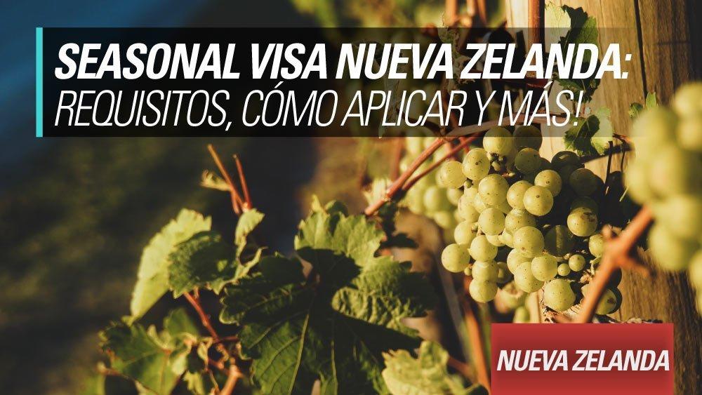 seasonal visa nueva zelanda header