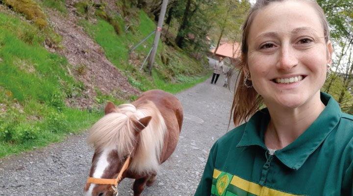 experiencia noruega dos