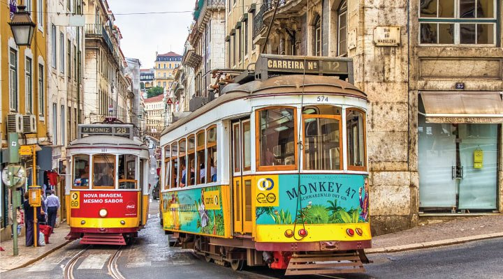 seguro medico portugal
