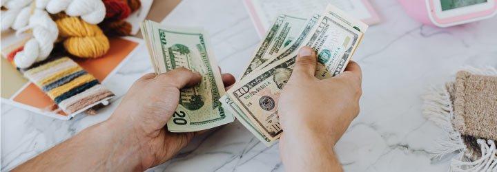 salary costo de vida