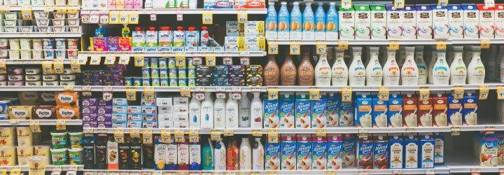 supermarket general